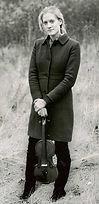 Sarah Jones-Hayes