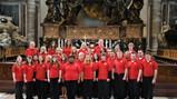 Arkansas State University Choir