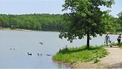 Craighead Forest, Jonesboro, Arkasas