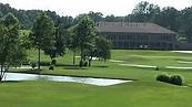 Ridgepoint Co Club, Jonesboro, Arkasas
