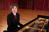 Dr. Lauren Shack Clark