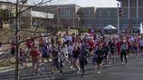 Arkansas State UniversityArkansas State University