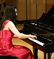 DSO Young Artist Competition