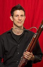 bassoons_andrew_gott.jpg