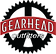 GearheadOutfitters.png
