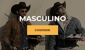 Minibanners MASCULINO.png
