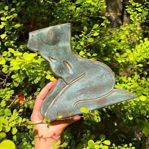 Lowri Regular Vase