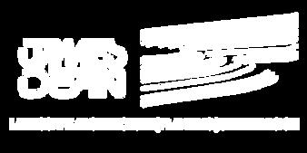 James-Dean-Logo-resized-WHITE.png