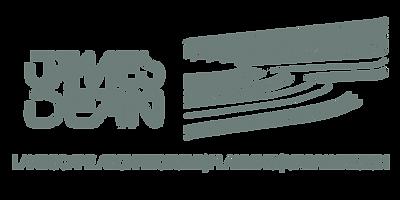 James-Dean-Logo-resized.png
