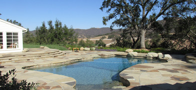 Thousand Oaks Ranch