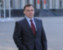 advokatgoncharovmoskva