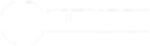 Logotip_vektor_krivye-1-01.png