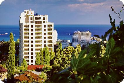 19. Парк Отель Солярис 1.jpg