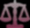 Адвокат по уголовным делам | Краснодарский край | Advokat