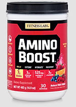AminoBoost-94-106.jpg