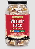 Vitamin-Pack-94-609.jpg