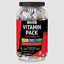 Vitamin-Pack-90-Gray.jpg