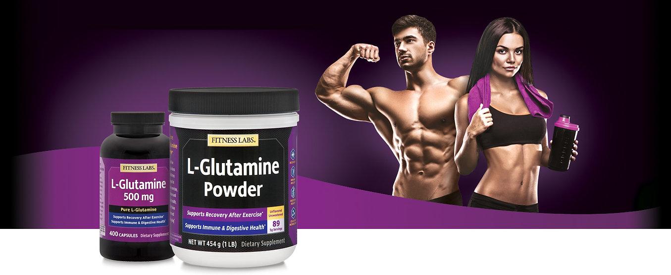 L-Glutamine_banner.jpg