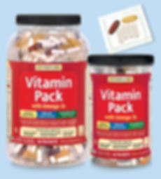 Vitamin-Pack-2-sizes.jpg