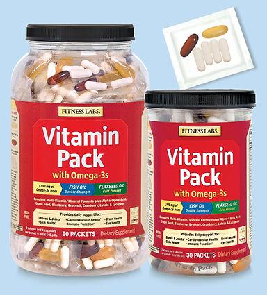 Vitamin-Pack-2-sizes.jpg