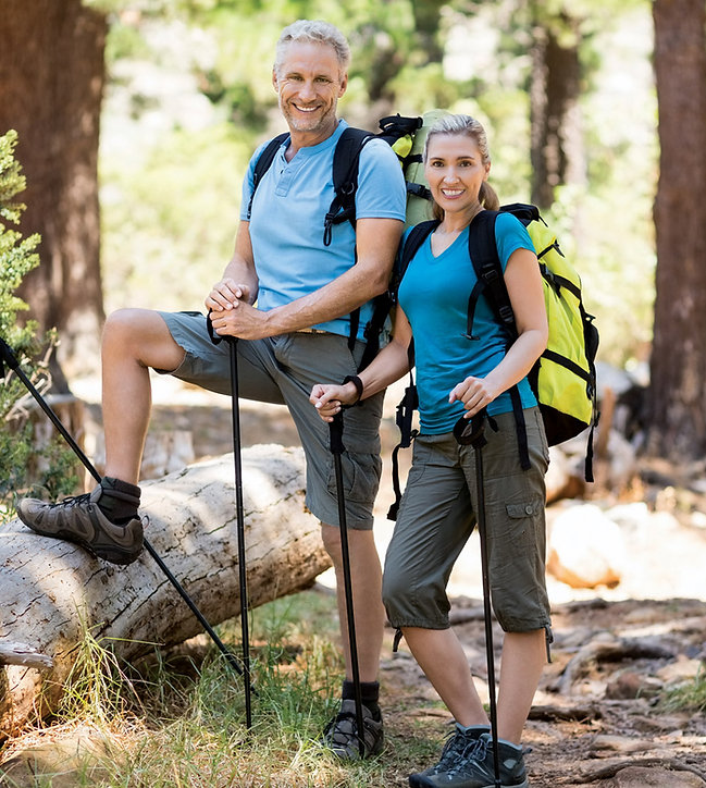 mature-couple-hike.jpg
