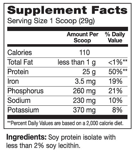 Soy-Isolate-Supp-Facts.jpg