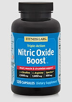 94-613-Nitric_Oxide-Boost.jpg