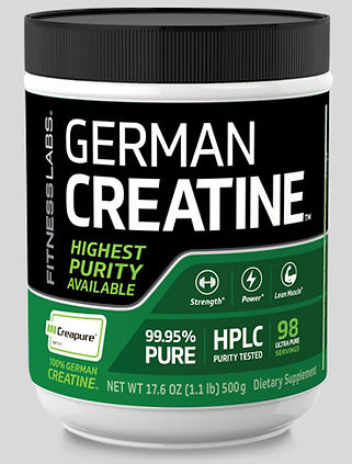 Creatine-gray-bkg.jpg