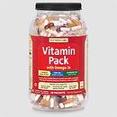 94-609-Vitamin-Pack.jpg
