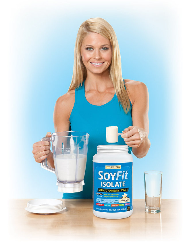 woman-soyfit-scoop.jpg
