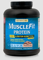 MuscleFit-5LB-Choc-94-323.jpg
