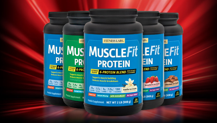 MuscleFit_2LB_Products.jpg