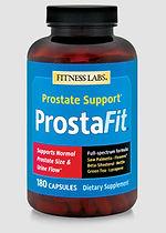 94-633-ProstaFit.jpg