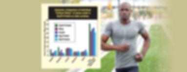 Cluster-chart-man-jogging-c5c191.jpg