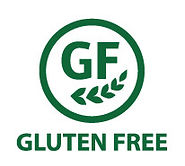 Gluten-Free-Icon-Green.jpg