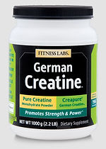 German-Creatine-94-77.jpg