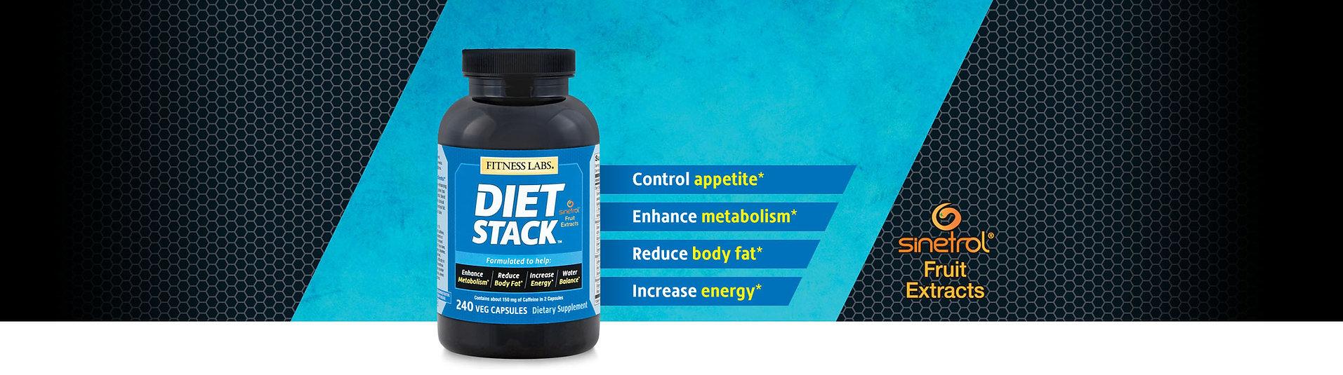 Diet-Stack-Hero.jpg