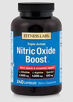 Nitric-Oxide-Boost-94-613.jpg