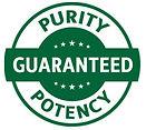 Guarantee-Logo-green.jpg