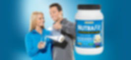 NutraFit-Banner-Protein-Page.jpg