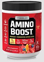 Amino-Boost-e4e4e4.jpg