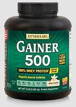 Gainer-500-94-16.jpg