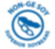 NON-GE-Soy-icon-blue.jpg