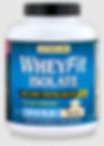 WheyFit-Isolate-5LB-Van-94-922.jpg