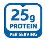 25g-protein-blue.jpg