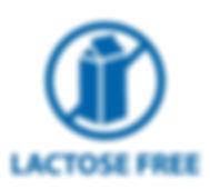 Lactose-Free-blue.jpg