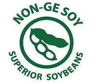 NON-GE-Soy-icon.jpg