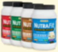 NutraFit-products-in-row.jpg
