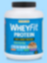 WheyFit_5LB_Homepage.jpg