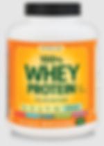 94-8252-100-whey-protein.jpg
